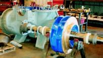 Certified Warranty Repair Services