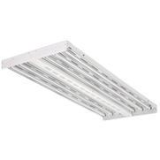 High Bay Lithonia Lighting