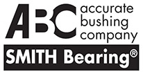 ACCURATE BUSHING COMPANY - SMITH