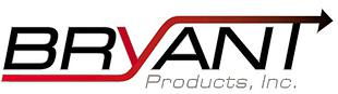 BRYANT PRODUCTS INC