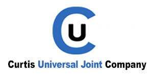 CURTIS UNIVERSAL JOINT